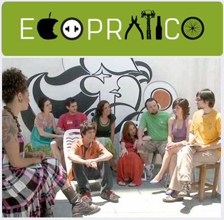 post_ecopratico